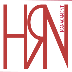 HRN MANAGEMENT